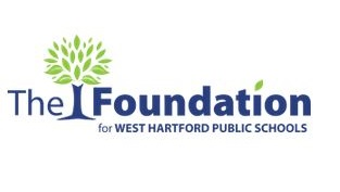 The Foundation for West Hartford Public Schools at Norfeldt School
